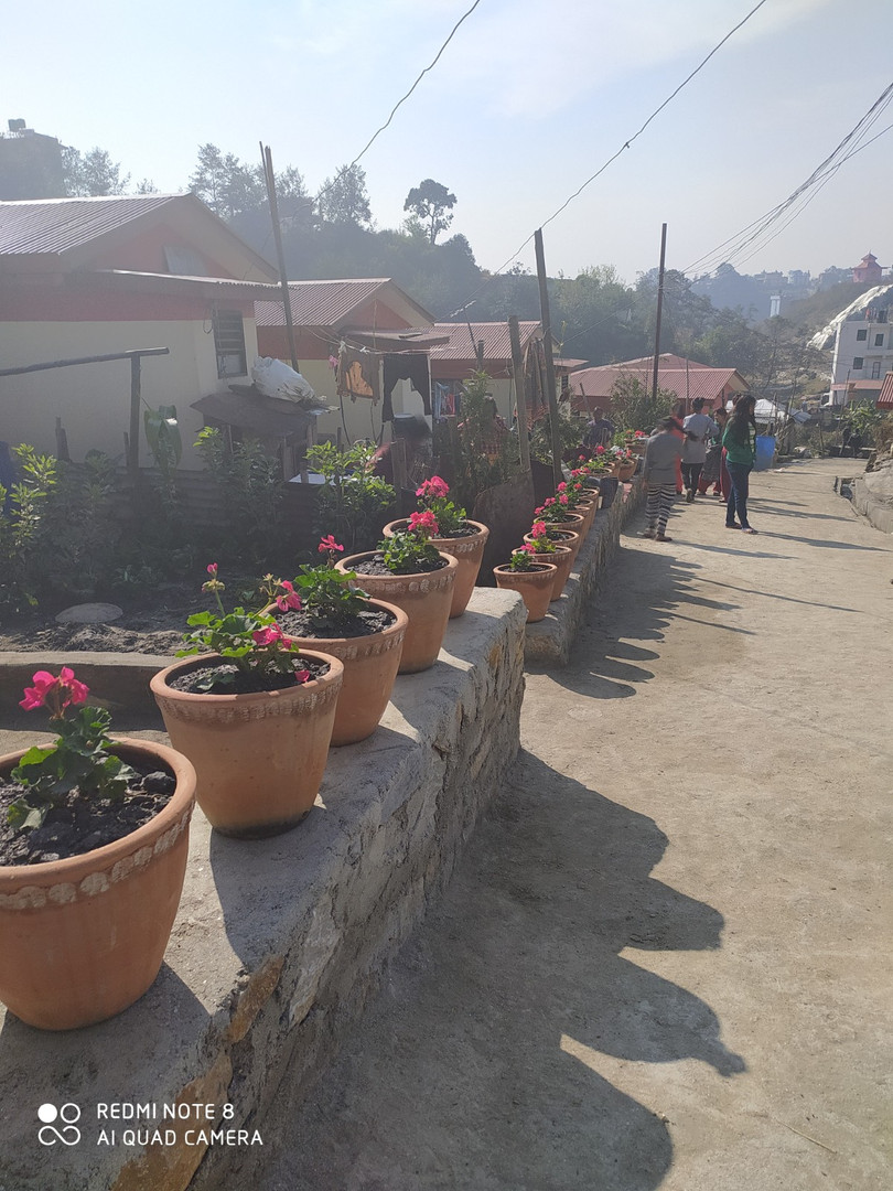 06 Bhangal Community Street_after