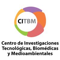 Centro de Investigaciones, Tecnologicas, Biomedicas y Medioambientales