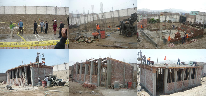 classroom construction.jpg