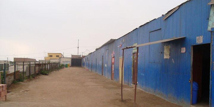 Classrooms-Before-1-1024x682.jpg