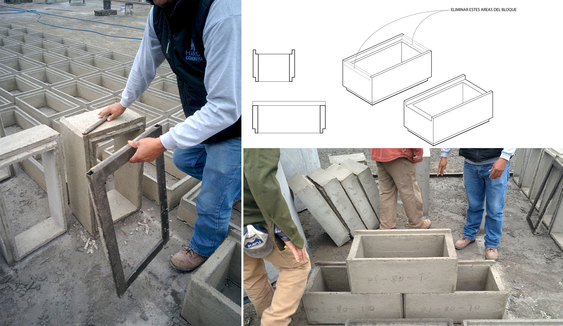 03a Revised block design.jpg