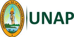 Universidad Nacional de la Amazonia Peruana