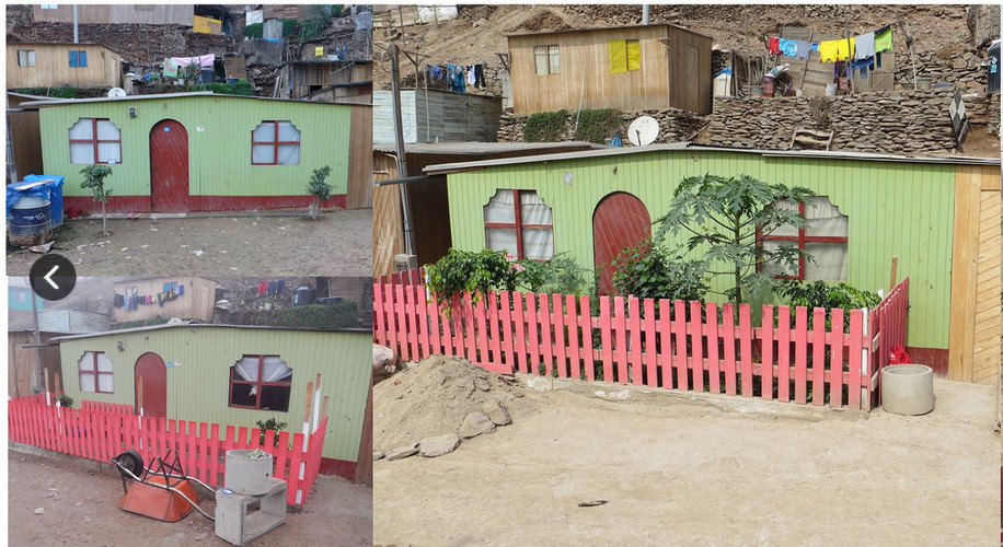 Garden before and after.JPG