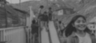 Lima%20Playground2_edited_edited.jpg