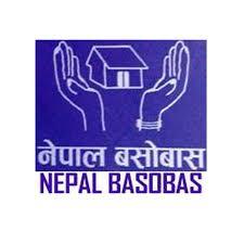 Nepal Basobas