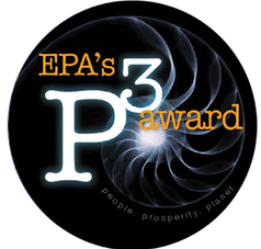 EPA P3 Competition