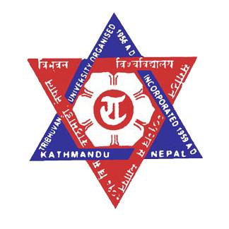 Tribhuvan University IOE