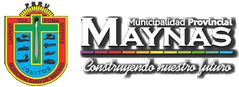 Municipalidad de Maynas