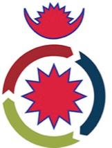 Nepal Communitere