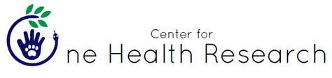 Center for One Health Research