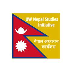 UW Nepal Studies Intitiative