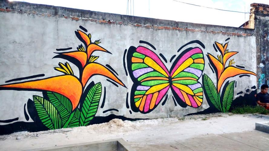 after mural.jpg