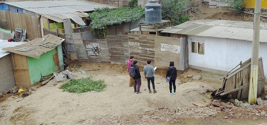 Lima Playground1_before.jpg
