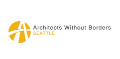 Architects Without Borders-Seattle
