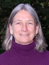 Susan Bolton | Treasurer | Peru