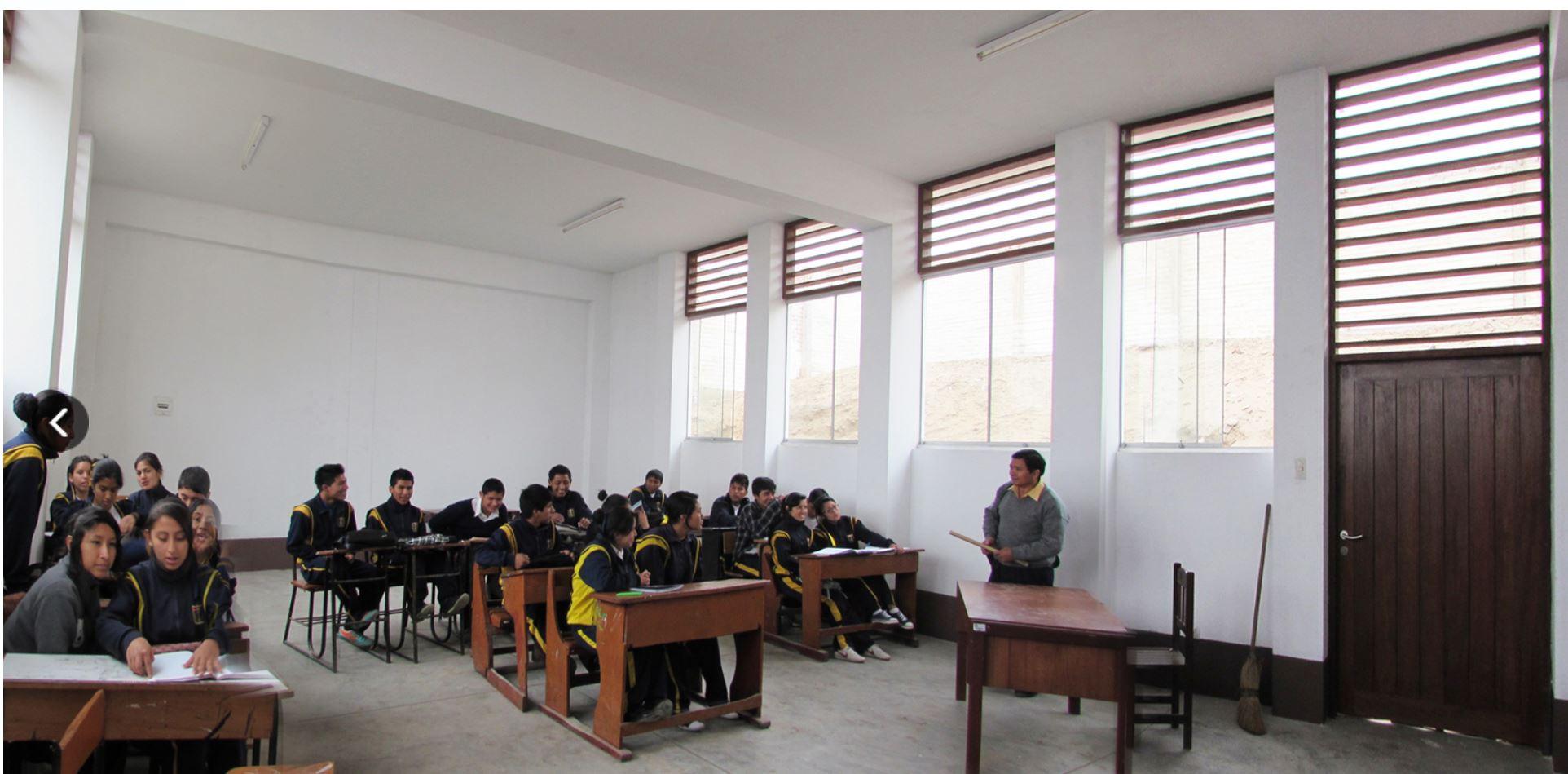 1_Classroom.JPG