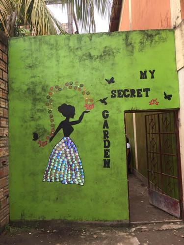 Claverito School Secret Garden.jpg