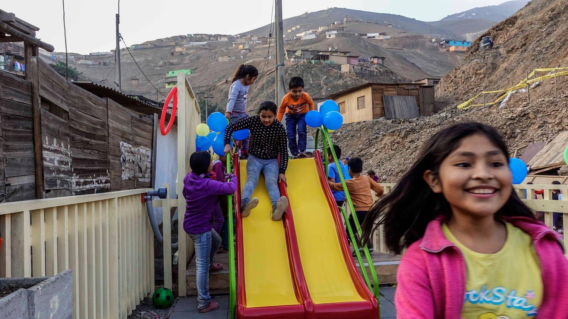 Lima Playground2.jpg
