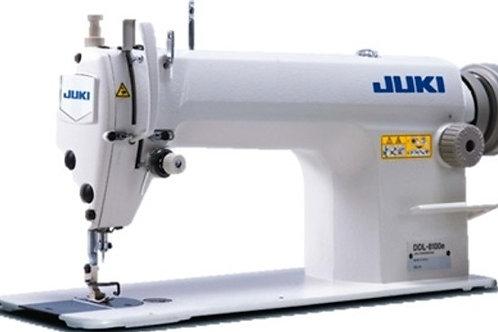 Recta 1 aguja trabajo mediano/pesado Juki DDL8100EH