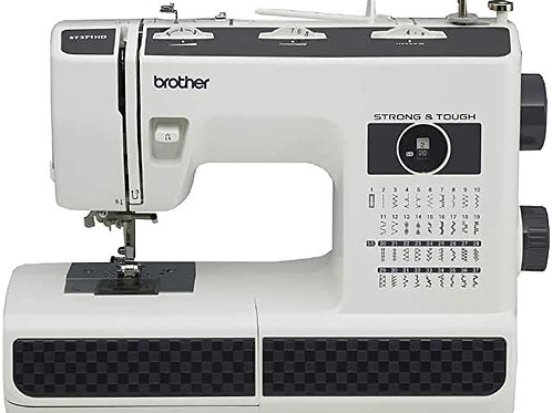 Brother ST371HD