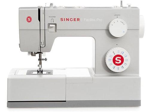 Singer Facilita Pro 4423