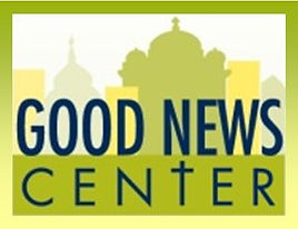 Partner with the Good News Center in India.