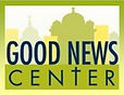 Good News Center | India