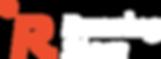 RunningStore-Logo-Witte-tekstkleur-RGB.p