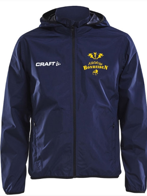 Craft RAIN Jacket Jr