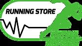 Logo RUN DUF KONT.png