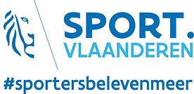#spor+SUBSIDIËRINGSLOGO_SPORT.VLAANDEREN