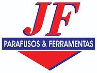 JF Parafusos e Ferramentas