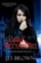 DB ebook cover.jpg