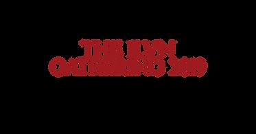 ILVN-Gathering-Branding_1200x628-02_0222