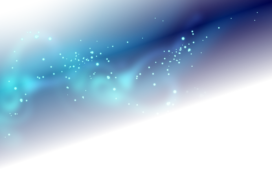 Blue%2520effect_edited_edited.png