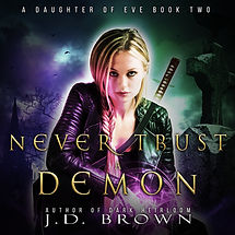 Audio-Never Trust a Demon.jpg