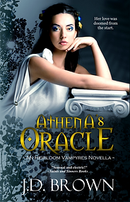 AO Front Cover 4.png