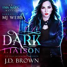 Dark Liaison_Audio CA.jpg