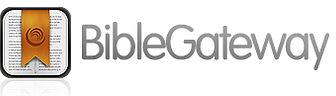 Bible Gateway 4.jpg