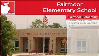 Fairmoor Elementary School