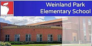 Weinland Park Elementary School
