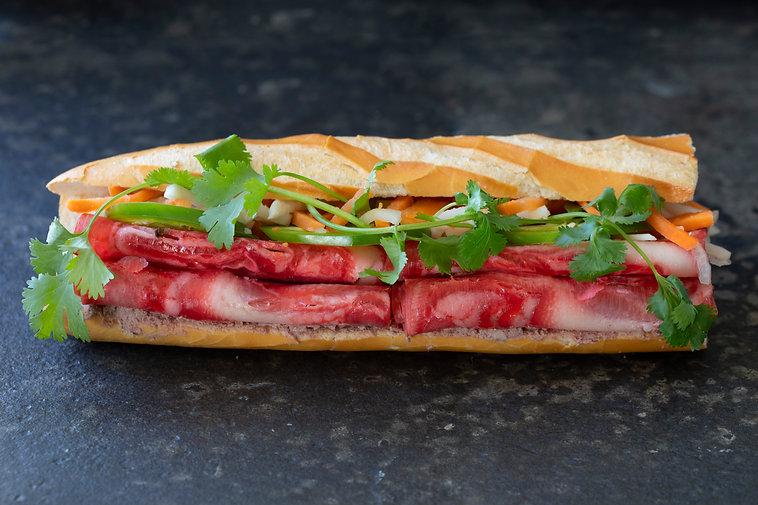Combination Sandwich.jpg