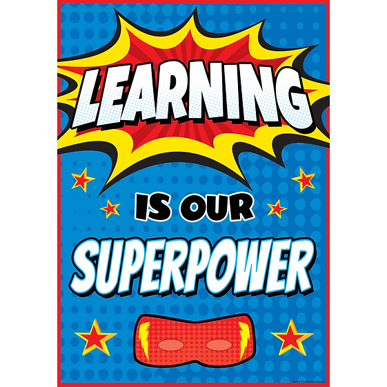 Learning is our superpower.png