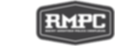 RMPCLogo_edited.png