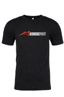 RRS Sports Tri-Blend Shirt