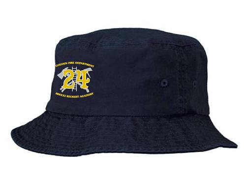 GFA Bucket Hat
