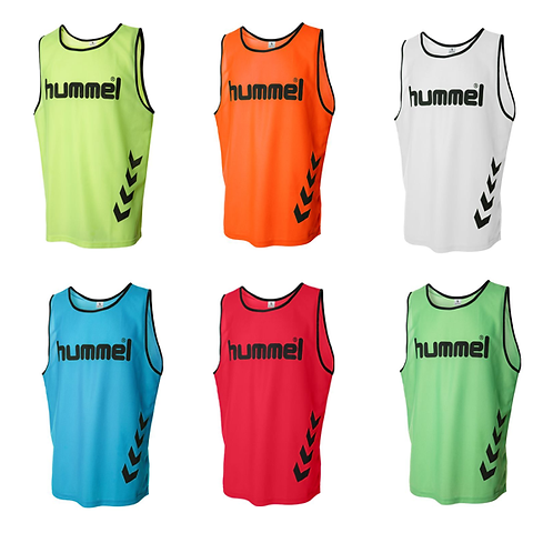 hummel Training Bibs