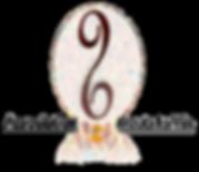 LogoA2BV_edited_edited.png