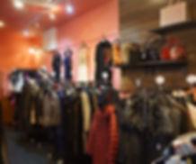 new_store_interia.jpg