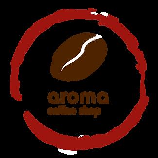 Aroma Logo 3000x3000.png